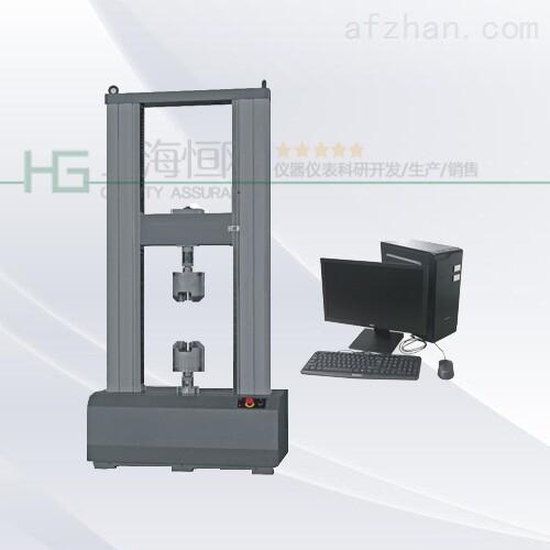 上海20T钢丝拉力机多少钱