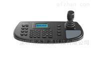 海康威視網絡控制鍵盤
