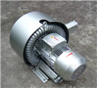 2QB720-SHH47木工雕刻开料数控机配套高压鼓风机