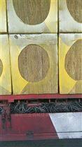 品牌外墙岩棉板供应商-防火隔热玻璃棉卷毡