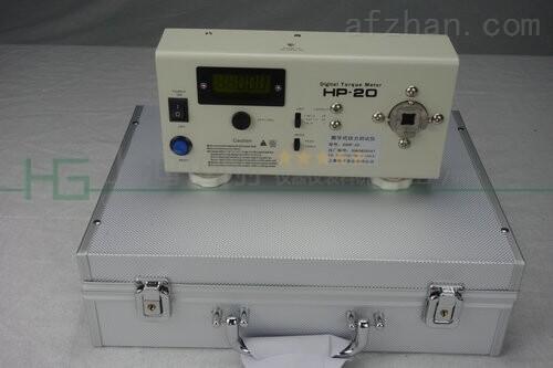 HP-20检验电批扭力仪/电批数显扭力检验仪