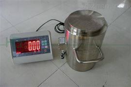 现货供应20T/200KN的拉压力柱式外置测力仪