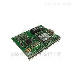 SV-2700SIP调度系统SIP语音对讲模块SV-2700