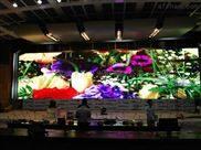 LED全彩显示屏系列厂家报价售后效果怎么样那/