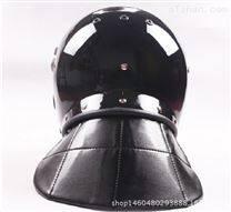 新款保安防暴头盔价格