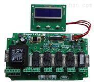 工业电子零部件
