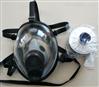 上海捷文 自吸過濾式防毒面具