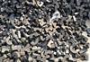 27型防腐空调木托质优价廉