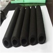 晉城隔熱橡塑保溫管用途廣泛