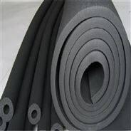 橡塑保温板厂家价格 橡塑海绵板供应商