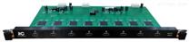 TS-9208DC高清输出卡报价