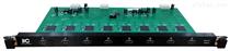 TS-9208DC高清輸出卡報價