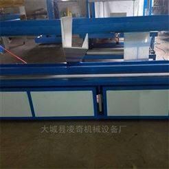 2400专业生产塑料有机玻璃折弯机