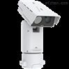 安讯士AXIS定位摄像机