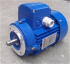 YS8024清华紫光电机-YS三相异步电动机