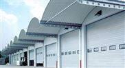 工业门,工厂门,工业自动门