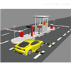 合肥停车场收费系统
