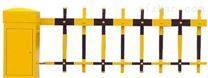 合肥智能栅栏道闸安装 芜湖小区挡车器价格 宣城栏杆机价格