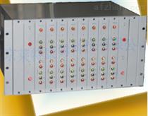 高清視頻會議系統光端機