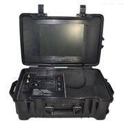 数字网桥图传系统,无线传输布控箱