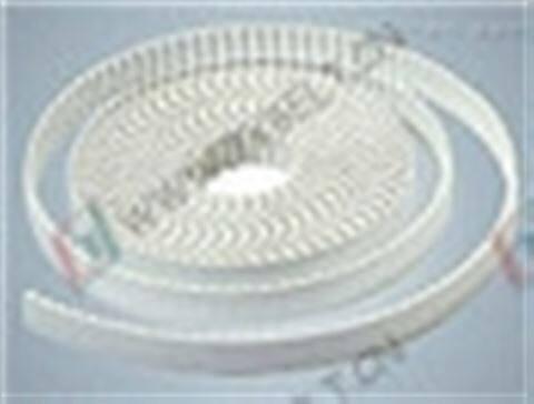 平皮带定制厂家销售节能底噪皮带