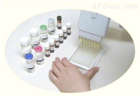 人多配体蛋白聚(SDC4)ELISA试剂盒免费待测