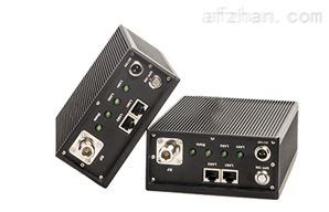 移动组网无线传输视频监控