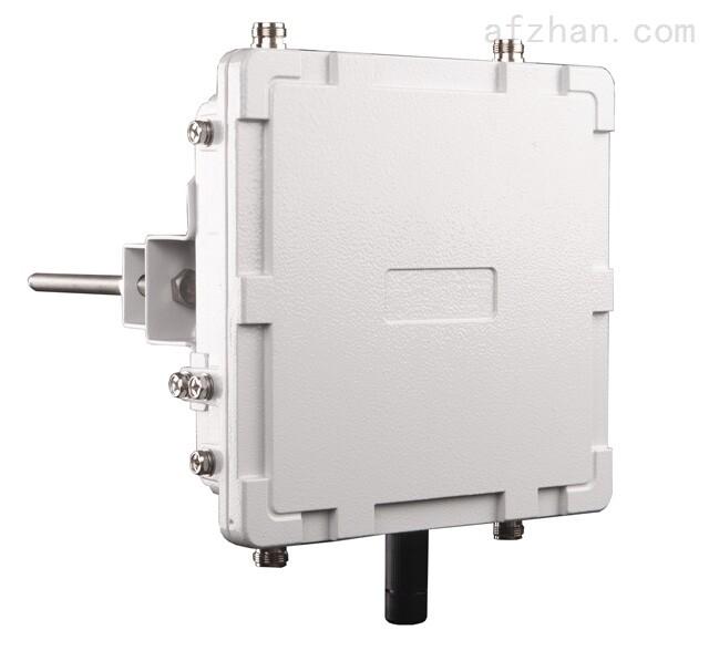 AC数据无线网桥传输