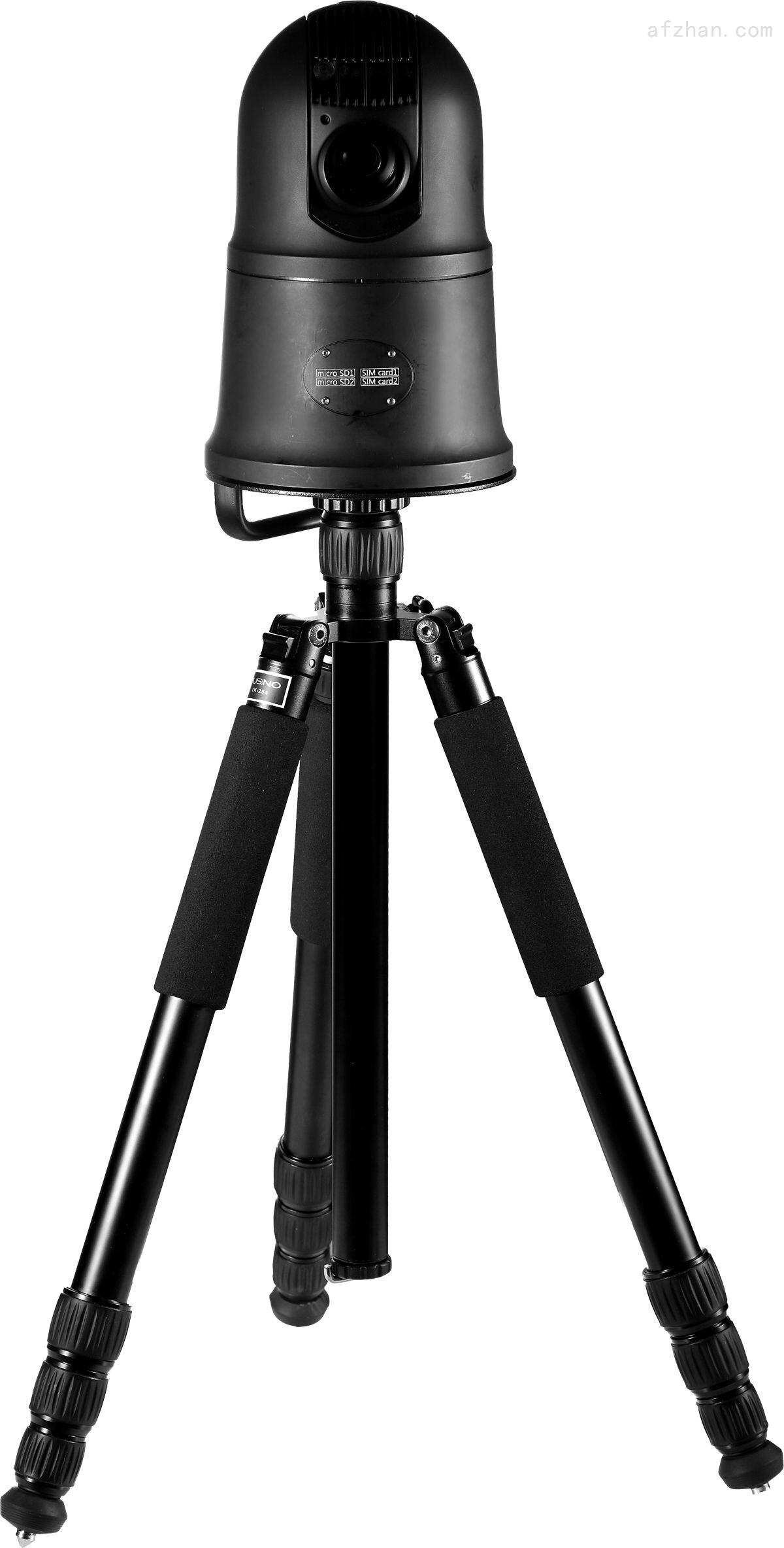 4G布控球,4G高清摄像机,4G无线传输