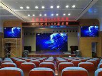 P3.91租賃LED顯示屏