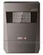 湖北武汉网络电子围栏引领品牌X6P