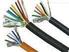 鼓楼区KVVRP屏蔽控制软芯电缆生产规格
