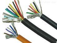 本安電纜IA-K2YPV22電力安全規程規定
