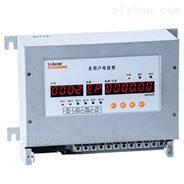 高层建筑用电管理三相电能计量多用户计量箱