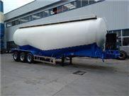 粉煤灰罐车液罐车生产厂家一台价格
