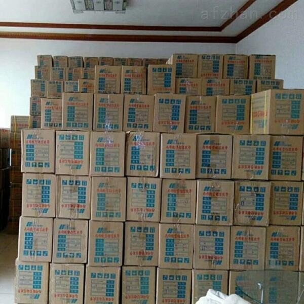 DN32橡塑管价格优点介绍