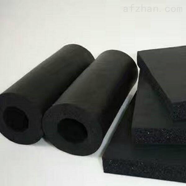 空调用橡塑管的厂家报价表(新价格)