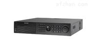 海康威视混合型同轴高清XVR网络硬盘录像机