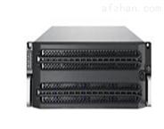 海康威视CVR经济型网络存储设备NVR