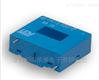 HAIS 400-P  LEM HAIS 系列 电流传感器
