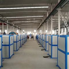 机场助航灯光电缆厂家