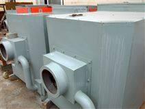 锅炉加热生物质颗粒燃烧机 效率高价格低