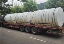 河北1吨塑料储罐规格型号