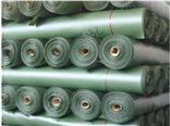 黑龙江硅钛防火布出厂价
