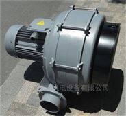 全风铝壳HTB鼓风机 低噪音高品质