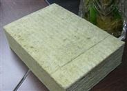 河北省岩棉板生产厂家