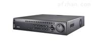 海康威视32/24路网络硬盘录像机DVR