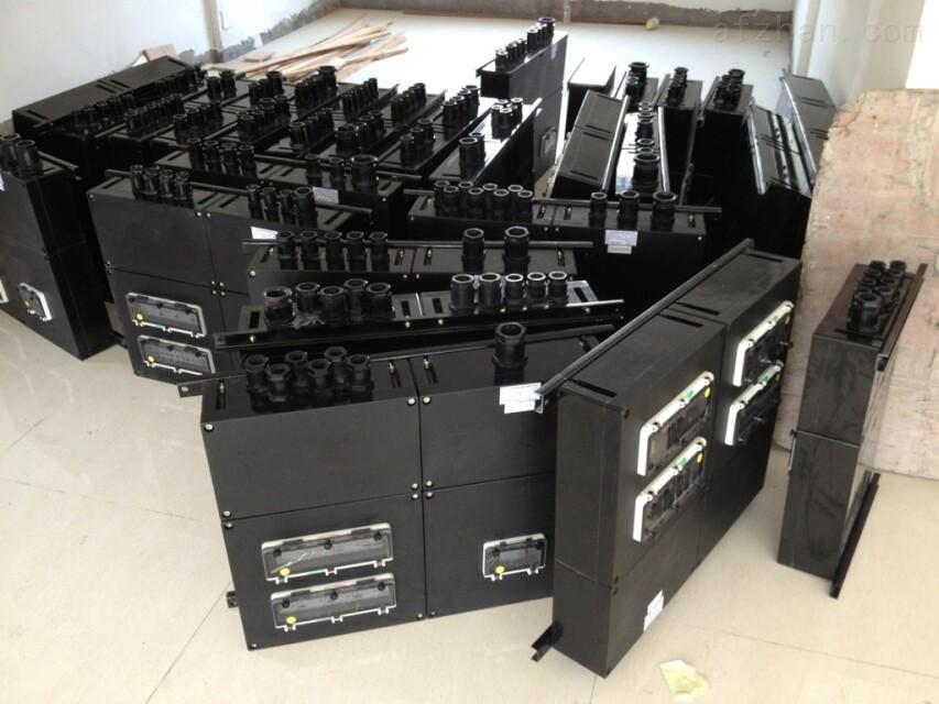 FXM-S12/16防水防尘防腐配电箱