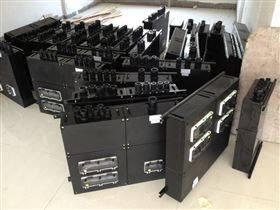 BXD8050-10K防爆防腐动力配电箱