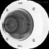 安訊士AXIS固定半球攝像機